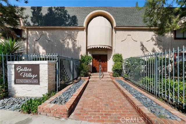 17151 Roscoe Boulevard 1, Northridge, CA 91325