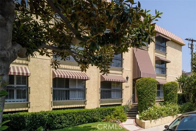 11507 Moorpark Street 202, Studio City, CA 91602