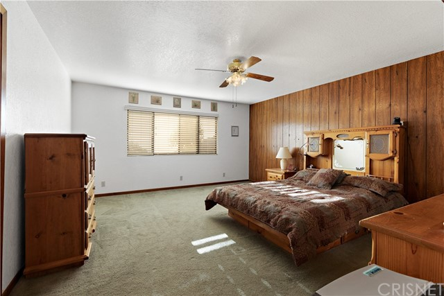 1661 Twin Butte Rd, Acton, CA 93551 Photo 12