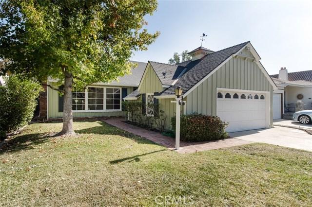 1018 N Howard Street, Glendale, CA 91207