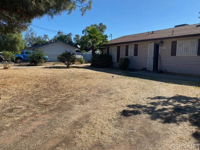 18299 Daley Road, Madera, CA 93638