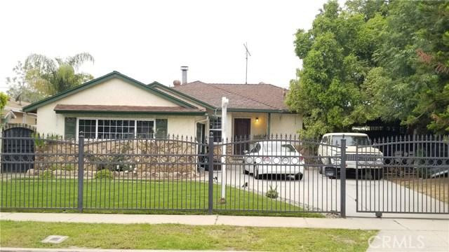 10407 Cedros Avenue, Mission Hills (San Fernando), CA 91345
