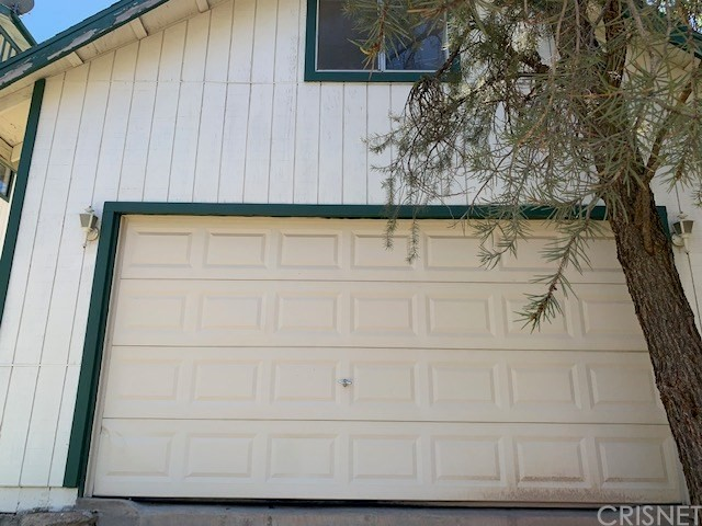 9216 Whispering Pines Rd, Frazier Park, CA 93225 Photo 29