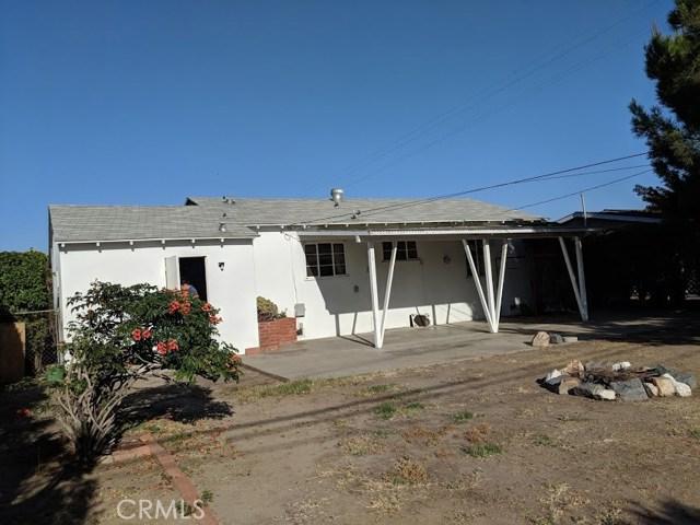 3862 Loma Alta Drive San Diego, CA 92115