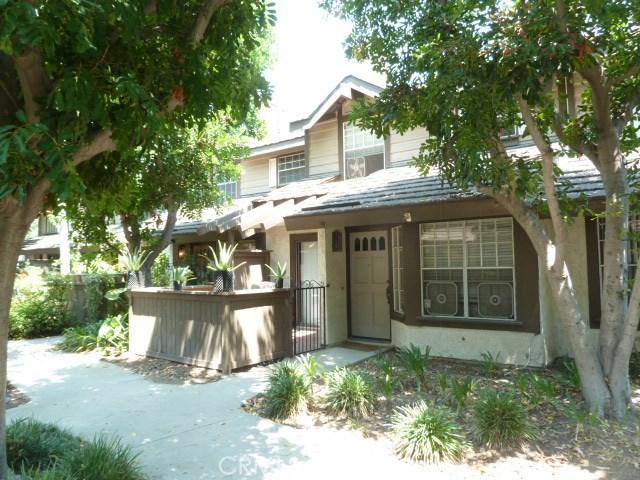 2356 S Cutty Way 39, Anaheim, CA 92802