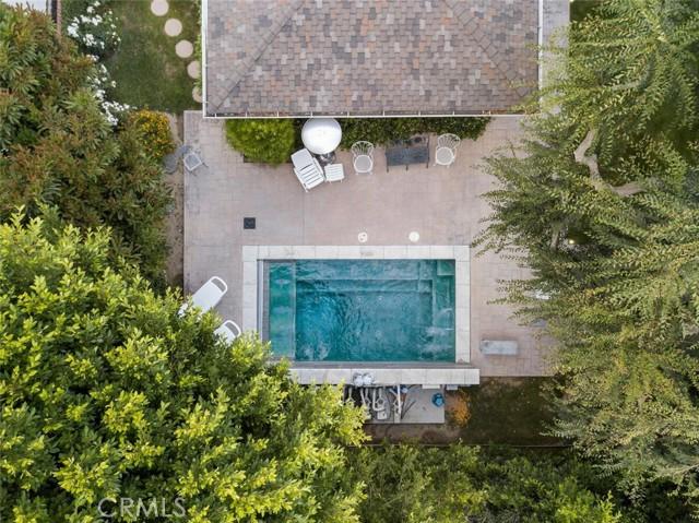 28. 4607 Forman Avenue Toluca Lake, CA 91602