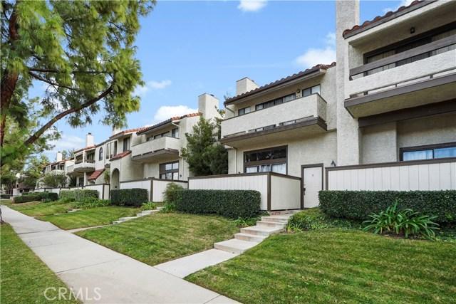 22040 Strathern Street 3, Canoga Park, CA 91304