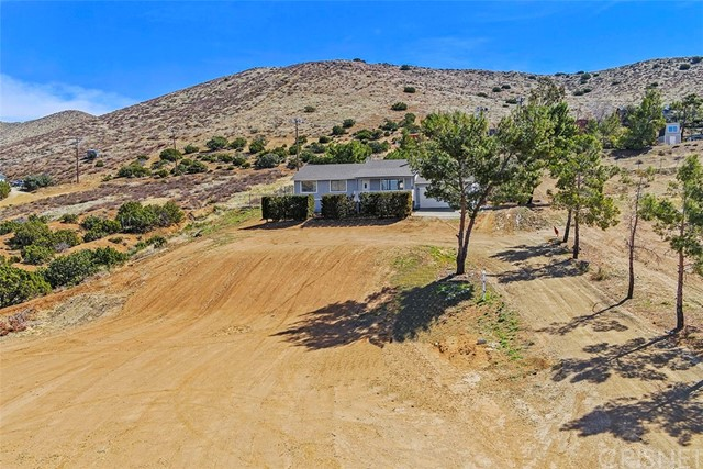 34640 Eager Rd, Acton, CA 93510 Photo 30