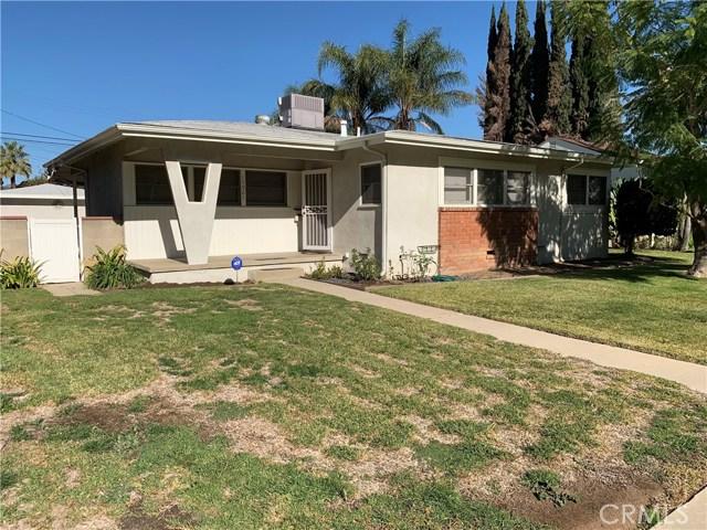 15961 Lassen Street, Granada Hills, CA 91343