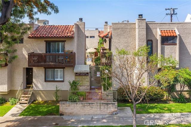 535 E Cedar Avenue H, Burbank, CA 91501