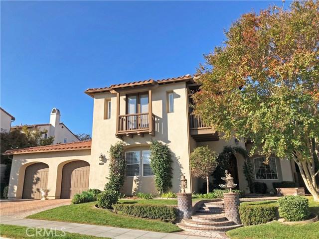 27011 Mirasol Street, Valencia, CA 91355