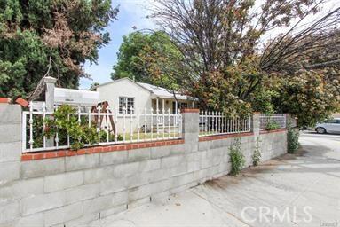 19703 Roscoe Boulevard, Winnetka, CA 91306