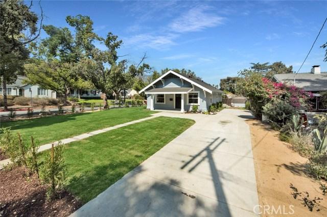 1050 N Hudson Av, Pasadena, CA 91104 Photo 40