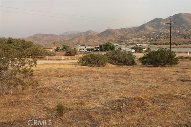 0 Vac/Sierra Hwy/San Gabriel Av, Acton, CA 93510 Photo 10