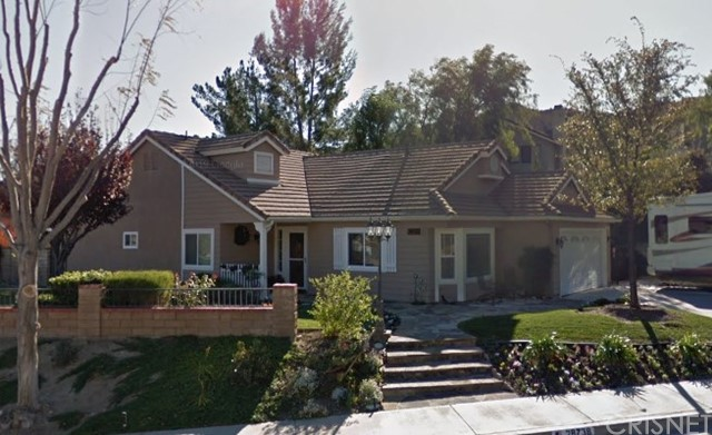 28738 Forest Meadow Place, Castaic, CA 91384