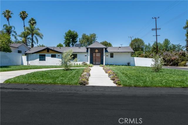 Photo of 5741 Jumilla Avenue, Woodland Hills, CA 91367