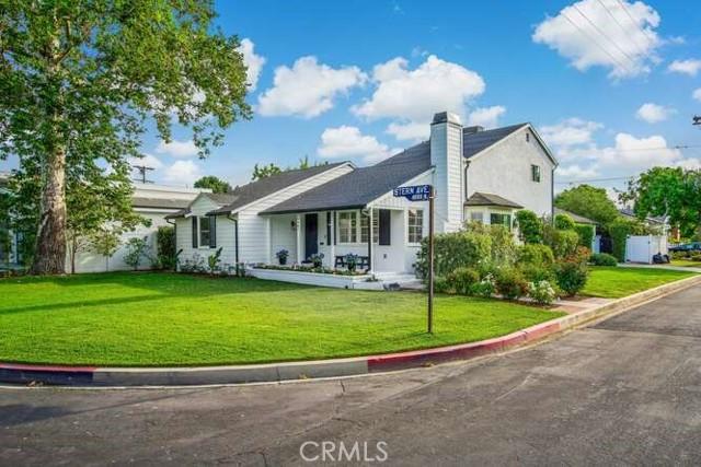 38. 4961 Stern Sherman Oaks, CA 91423