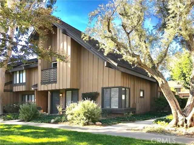 9739 Reseda Boulevard 34, Northridge, CA 91324