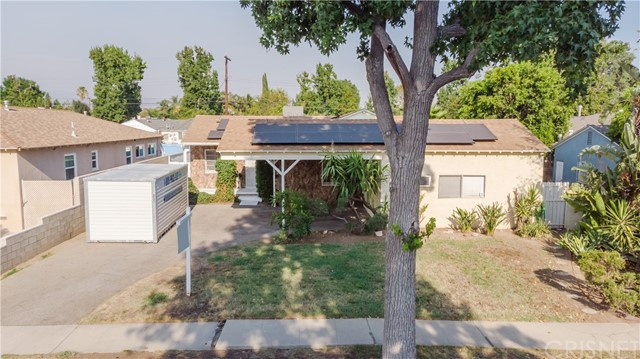 10132 Wisner Av, Mission Hills (San Fernando), CA 91345 Photo 5