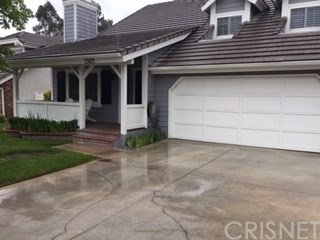 23814 Bennington Drive, Valencia, CA 91354