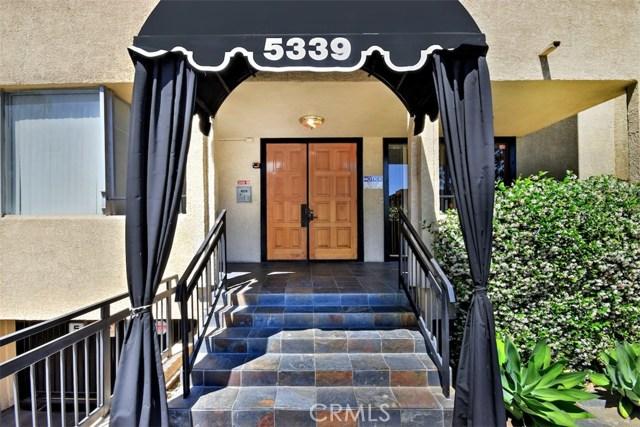 5339 Newcastle Avenue 302, Encino, CA 91316