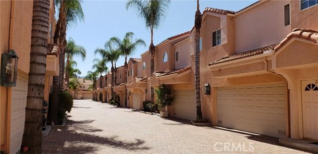 5200 White Oak Avenue 30, Encino, CA 91316