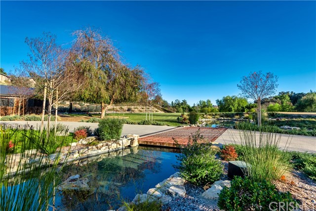Image 58 of 5521 Paradise Valley Rd, Hidden Hills, CA 91302