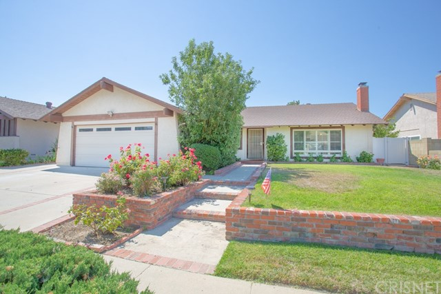 Photo of 5934 Cochran Street, Simi Valley, CA 93063