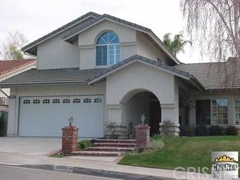 Photo of 28914 Seco Canyon Road, Saugus, CA 91390