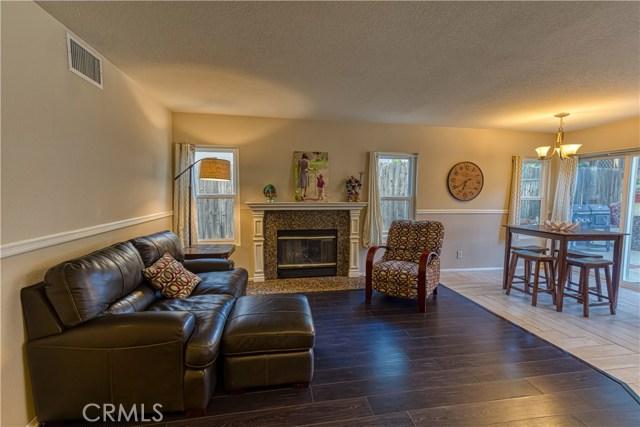 11872 Eldridge Av, Lakeview Terrace, CA 91342 Photo 14