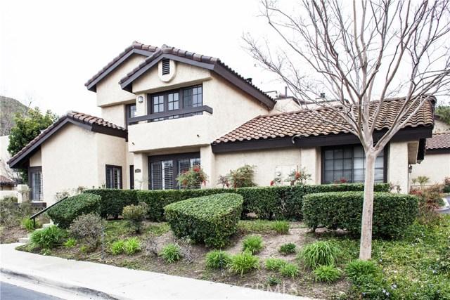 1198 Monte Sereno Drive, Thousand Oaks, CA 91360