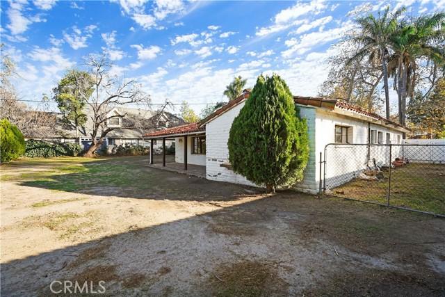 17331 Gresham St, Sherwood Forest, CA 91325 Photo 39
