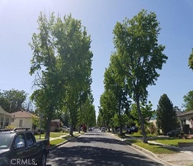 17337 Emelita, Encino, CA 91316