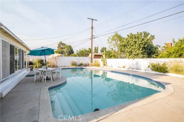 10132 Wisner Av, Mission Hills (San Fernando), CA 91345 Photo 28