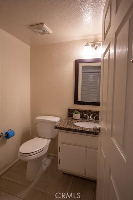 11872 Eldridge Av, Lakeview Terrace, CA 91342 Photo 26