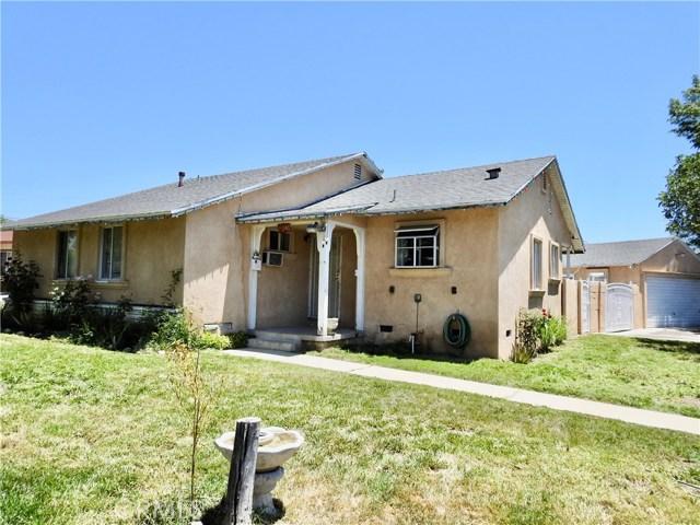 10340 Orion Av, Mission Hills (San Fernando), CA 91345 Photo 2