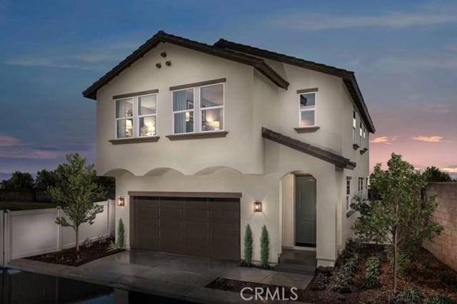 1414 Turin Lane, Los Angeles, CA 90047