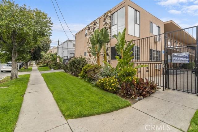 Photo of 18321 Malden Street, Northridge, CA 91325