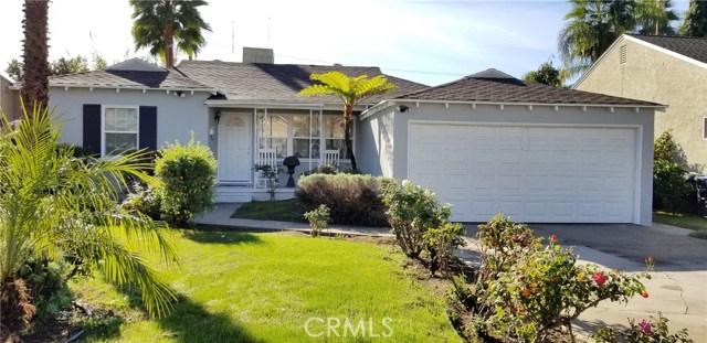 12740 Emelita Street, Valley Village, CA 91607