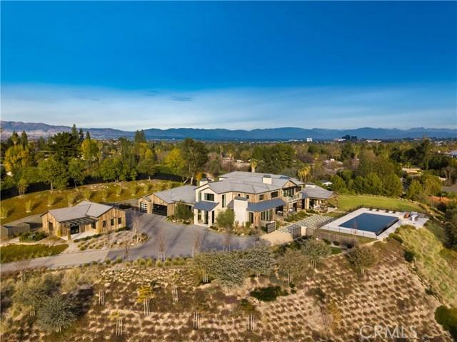 Image 53 of 5521 Paradise Valley Rd, Hidden Hills, CA 91302