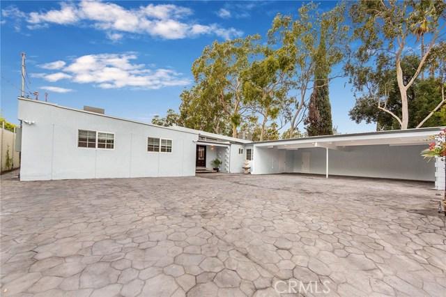 3751 Scadlock Lane, Sherman Oaks, CA 91403