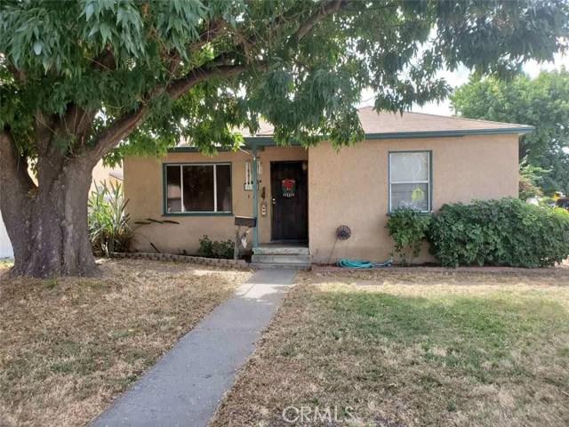 7057 Lindley Street, Reseda, CA 91335