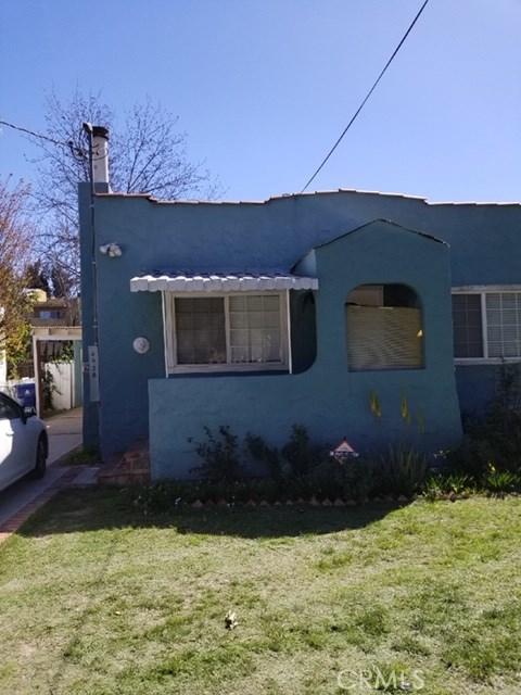 6928 Amigo Avenue, Reseda, CA 91335