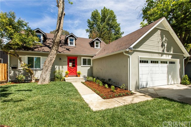 22727 Criswell Street, West Hills, CA 91307