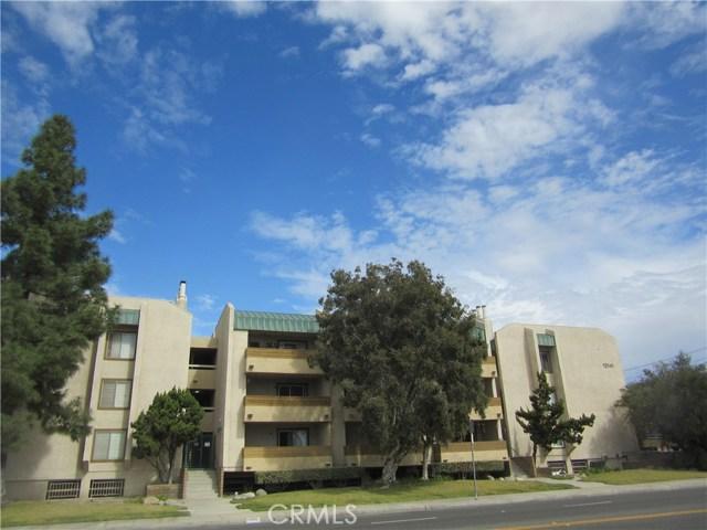 12141 Centralia Street 111, Lakewood, CA 90715