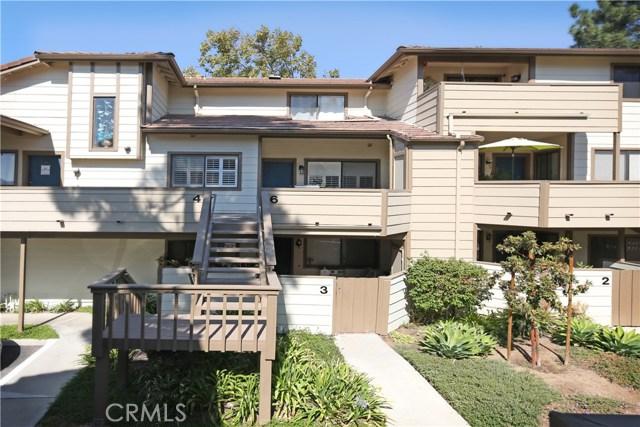 Photo of 128 Maegan Place #6, Thousand Oaks, CA 91362