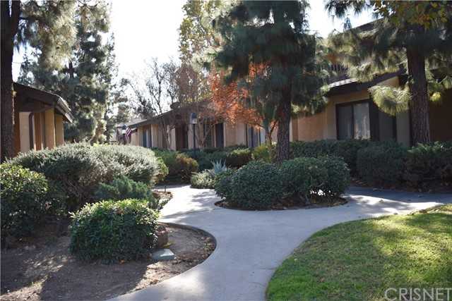 8436 Winnetka Avenue 37, Winnetka, CA 91306