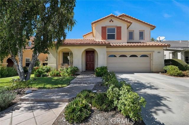 30073 Cambridge Avenue, Castaic, CA 91384