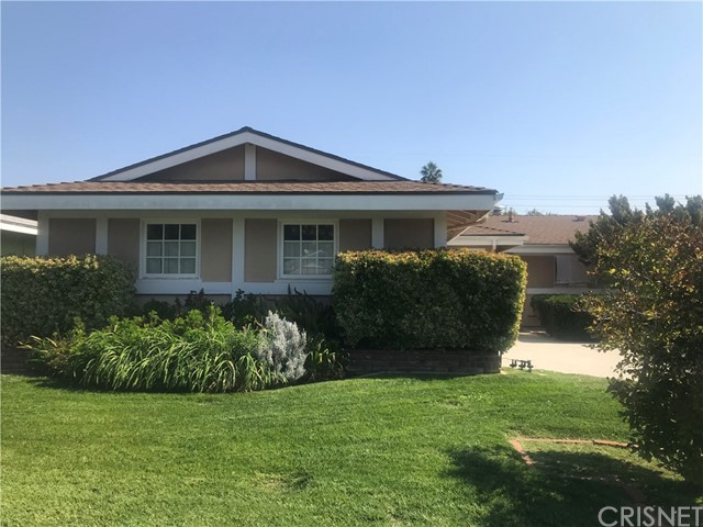 7812 Maynard Av, West Hills, CA 91304 Photo