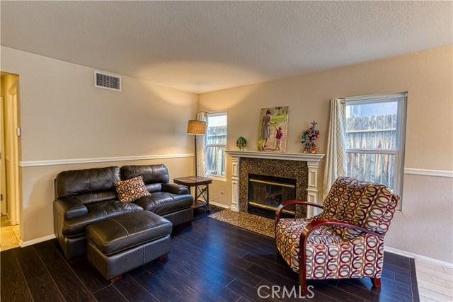 11872 Eldridge Av, Lakeview Terrace, CA 91342 Photo 16